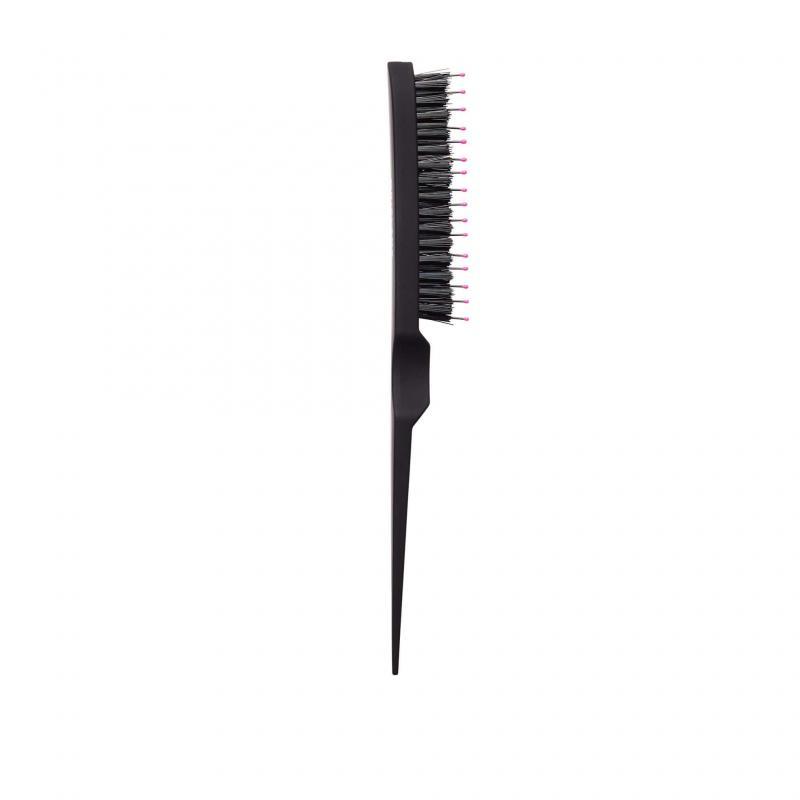 30611 Oriflame – Lược Làm Bồng Tóc Styler Teasing Brush