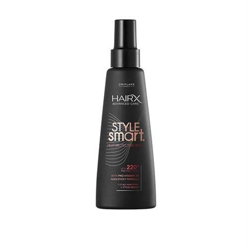 34914 Oriflame – Xịt Dưỡng Tóc Tạo Kiểu HairX Advanced Care Style 150ml